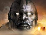 'X-Men: Apocalypse' desvelará los orígenes de los mutantes y enlazará directamente con 'X-Men: Días del futuro pasado'