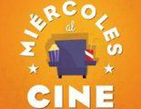 Nacen los 'Miércoles al Cine' con precios súper reducidos y una doble cita anual con la Fiesta del Cine
