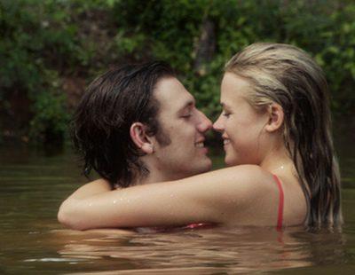 Trailer Final De Endless Love Con Gabriella Wilde Y Alex Pettyfer