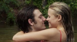 Tráiler final de 'Endless Love' con Gabriella Wilde y Alex Pettyfer
