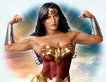 Wonder Woman no será de Krypton en 'Batman vs. Superman'