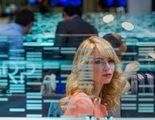 Nueva imagen de Emma Stone en 'The Amazing Spider-Man 2: El poder de Electro'