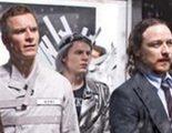 Primera imagen de Evan Peters como Mercurio en 'X-Men: Días del futuro Pasado'