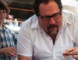 Primera imagen de 'Chef', lo nuevo de Jon Favreau