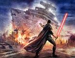 Michael Fassbender y Hugo Weaving podrían formar parte del reparto de 'Star Wars: Episodio VII'