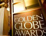 Lista de ganadores de los Globos de Oro 2014