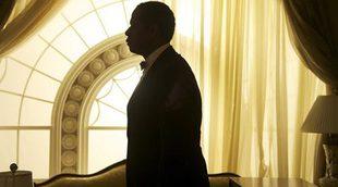 'El mayordomo' y '12 años de esclavitud', principales nominados a los premios de la NAACP 2014