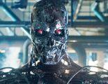 'Jurassic World', 'Terminator: Genesis' y 'Los 4 Fantásticos' ponen fecha al inicio de sus rodajes