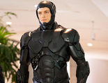 Nuevo póster internacional y nueva imagen de 'RoboCop'