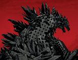 El juguete de 'Godzilla' desvela la apariencia que el monstruo tendrá en su próxima película