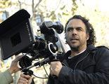 Alejandro González Iñárritu finalmente no dirigirá la adaptación de 'El libro de la selva'