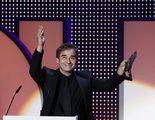 Marián Álvarez, Eduard Fernández y 'La Herida' triunfan en los Premios José María Forqué 2014