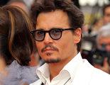 Se rumorea que Marvel quiere que Johnny Depp encarne al Doctor Extraño