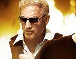 Nuevo clip de 'Jack Ryan: Operación Sombra' con Kevin Costner