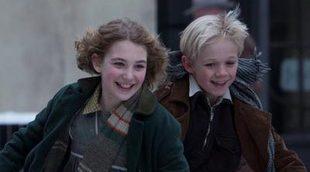 'La ladrona de libros' acaba con el reinado de 'El Hobbit: La desolación de Smaug' en la taquilla española