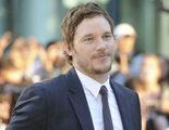 Ron Howard dice que Chris Pratt formará parte de 'Jurassic World'