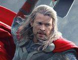 Oscar 2014: Los héroes serán protagonistas de la gala de los Oscar