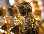 Lista de nominados a los Premios Oscar 2014