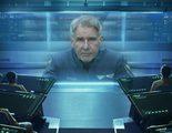 La secuela de 'El juego de Ender' podría ser una historia original y no 'La voz de los muertos'