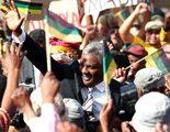 'Mandela, del mito al hombre': La importancia de luchar