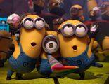 'Gru 3. Mi villano favorito' llegará a los cines en verano de 2017