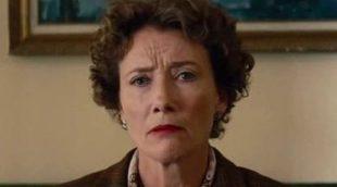 Oscar 2014: 'A propósito de Llewyn Davis', 'Rush' o 'Al encuentro de Mr. Banks', las olvidadas en las nominaciones a los Oscar