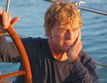 Oscar 2014: Robert Redford afirma que no ha sido nominado al Oscar por falta de publicidad