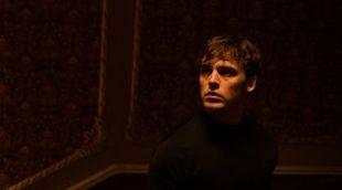 Nuevo tráiler de 'The Quiet Ones', terror protagonizado por Sam Claflin y Jared Harris