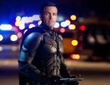 Warner Bros retrasa 'Batman vs. Superman' hasta 2016