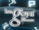 Premios Goya 2014: Directores nominados