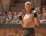'Hércules: El origen de la leyenda': Mucho ruido y pocas nueces