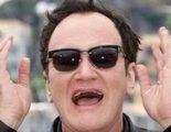 Quentin Tarantino abandona 'The Hateful Eight' tras la filtración del guion