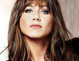 Jennifer Aniston se acuesta con dos hombres y se apunta a las citas bisexuales en 'Cómo acabar con tu jefe 2'