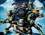 Novedades sobre 'Las Tortugas Ninja', 'The Purge 2', 'Ouija' y la nueva entrega de 'Viernes 13'