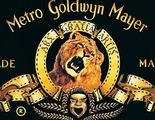 MGM celebra su 90 aniversario con un vídeo recopilatorio de sus grandes éxitos