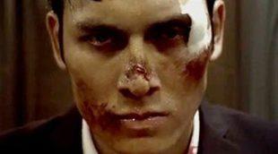 Un hombre se desmaya en la primera proyección de 'The Raid 2: Berandal' en Sundance