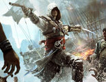Daniel Espinosa podría dirigir la adaptación a la gran pantalla del videojuego 'Assassin's Creed'
