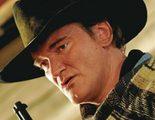 Descubre el argumento de 'The Hateful Eight', el proyecto frustrado de Quentin Tarantino