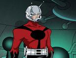 El estreno de 'Ant-Man' se adelanta a la antigua fecha de estreno de 'Batman vs. Superman'