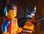 Nueva featurette de 'La LEGO película': 'Detrás de los ladrillos'