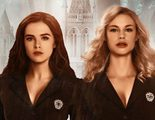 Nuevo tráiler y pósters internacionales de 'Vampire Academy'