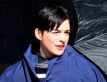 Anne Hathaway dice que Christopher Nolan está enseñando al público a ser pacientes