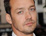 Rupert Sanders dirigirá una nueva versión de 'Ghost in the Shell' con actores reales