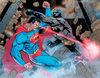 El rodaje de 'Batman vs. Superman' comenzará en la fecha prevista