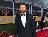 Hugh Jackman interpretará a Barbanegra en la versión de Joe Writght de 'Peter Pan'