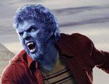 Jennifer Lawrence, Evan Peters y Nicholas Hoult protagonizan las primeras portadas de 'X-Men: Días del futuro pasado' para Empire