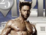 Hugh Jackman, Anna Paquin y Halle Berry protagonizan las portadas restantes de 'X-Men: Días del futuro pasado' para Empire
