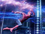 Marc Webb asegura que 'The Amazing Spider-Man 2: El poder de Electro' es enorme