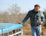 Tráiler internacional de 'Joe', la nueva película de Nicolas Cage