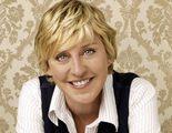 Oscar 2014: Ellen DeGeneres no puede terminar su discurso en un nuevo spot de la gala